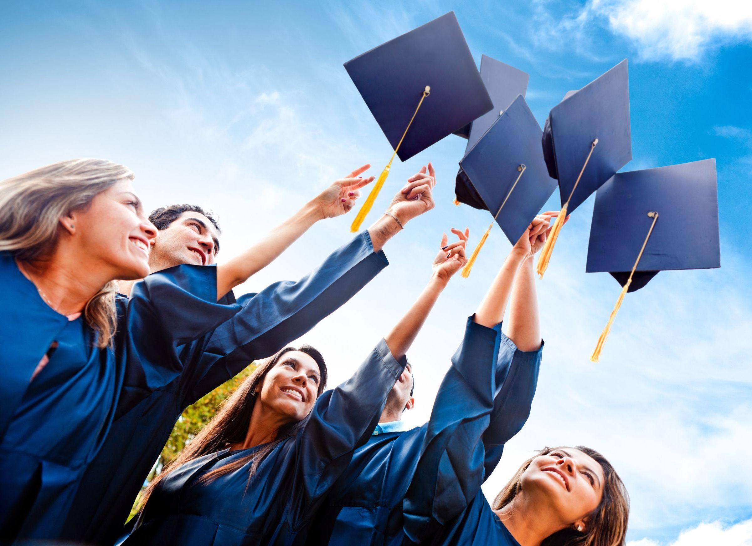 Khái niệm học bổng, Khái niệm học bổng và những điều kiện để nhận học bổng