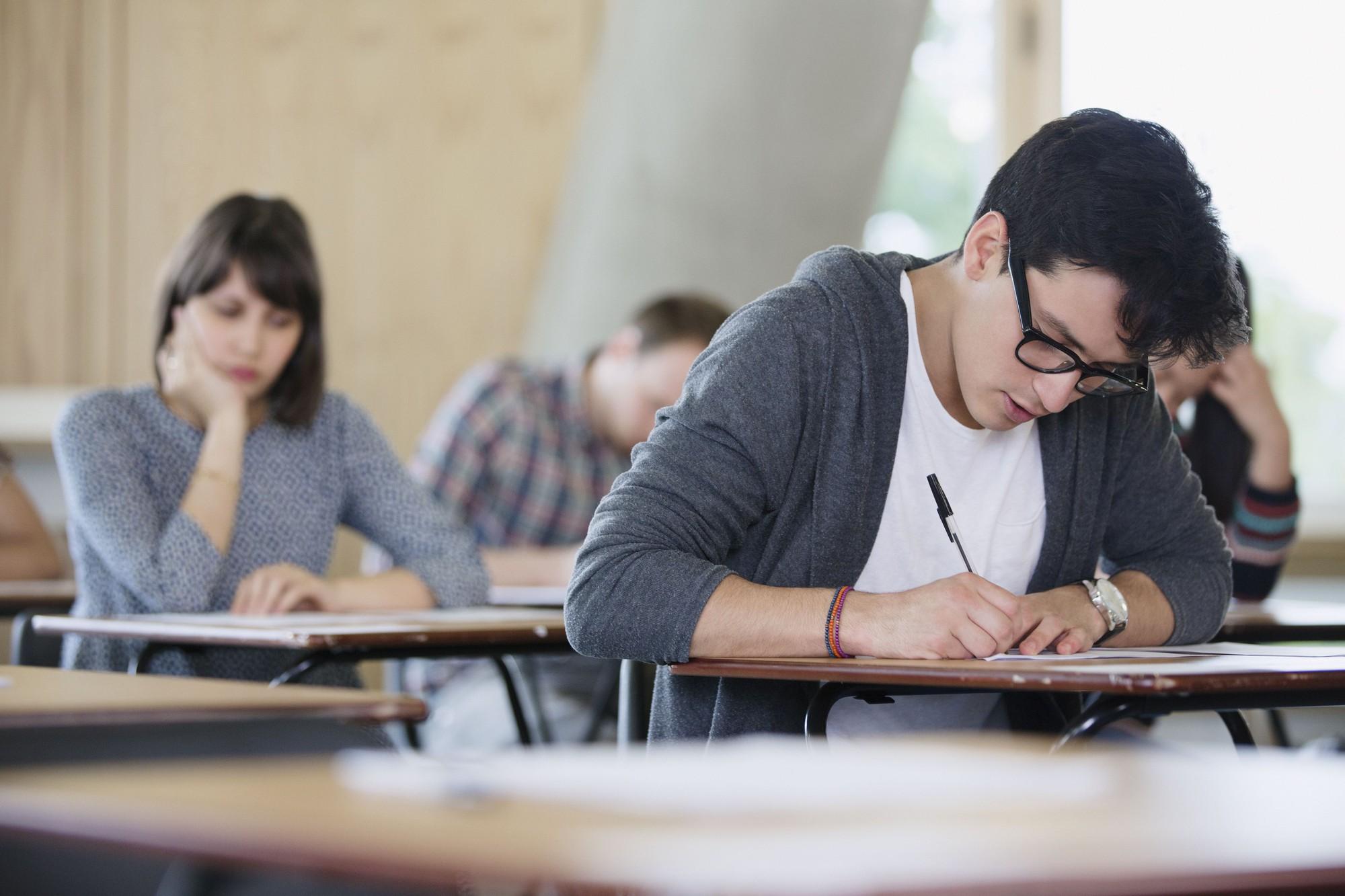 điều kiện xin học bổng Đài Loan; điều kiện xin học bổng Nhật Bản; điều kiện xin học bổng Hàn Quốc; hoc bong du hoc
