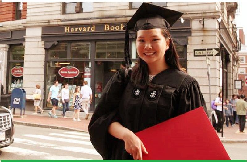 điều kiện xin học bổng; điều kiện xin học bổng Đài Loan; điều kiện xin học bổng Nhật Bản; điều kiện xin học bổng Hàn Quốc; tu van du hoc
