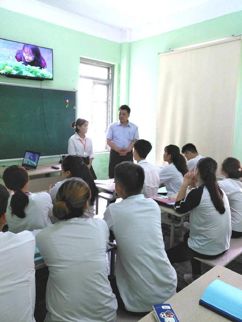 Du học Đài Loan; tư vấn du học; tư vấn du học đài loan; du học nghề tại đài loan; trung tâm du học tốt nhất